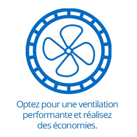 Ventilation Hatterer électricité Haute Marne