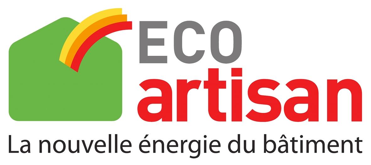 eco artisan hatterer électricité haute marne