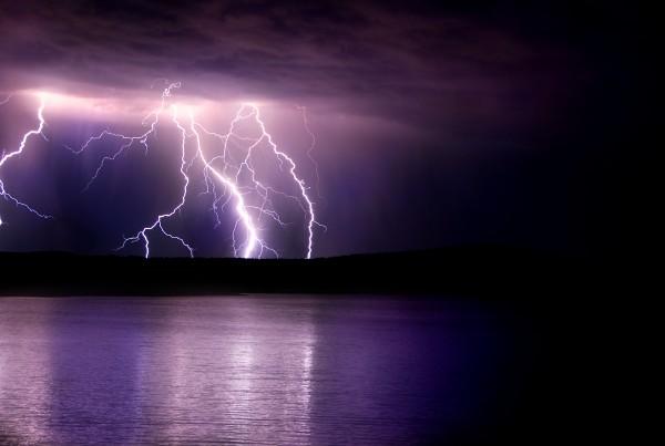 Parafoudre électricité Langres